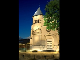 09-ILLUMINATION-GENNEVILLIERS-EGLISE