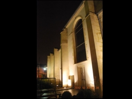 11-ILLUMINATION-GENNEVILLIERS-EGLISE